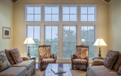 Sådan kan dit hus fremstå flot og indbydende