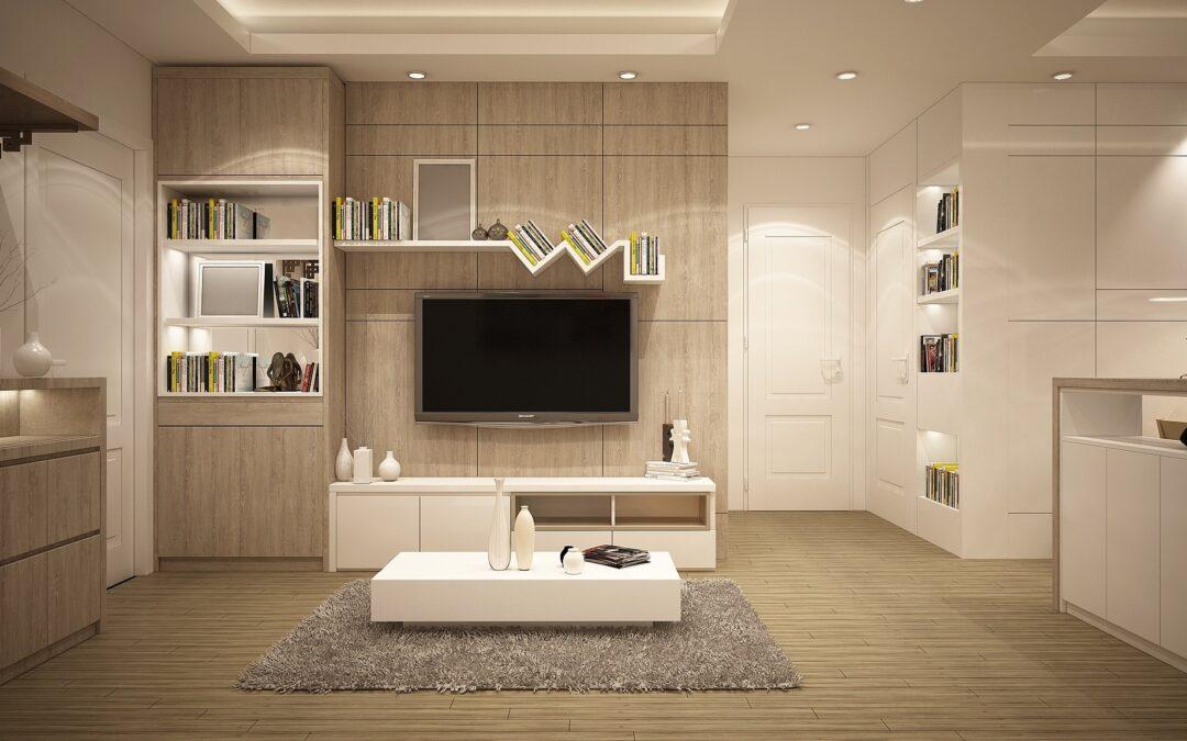 Vind penge til dine drømmemøbler