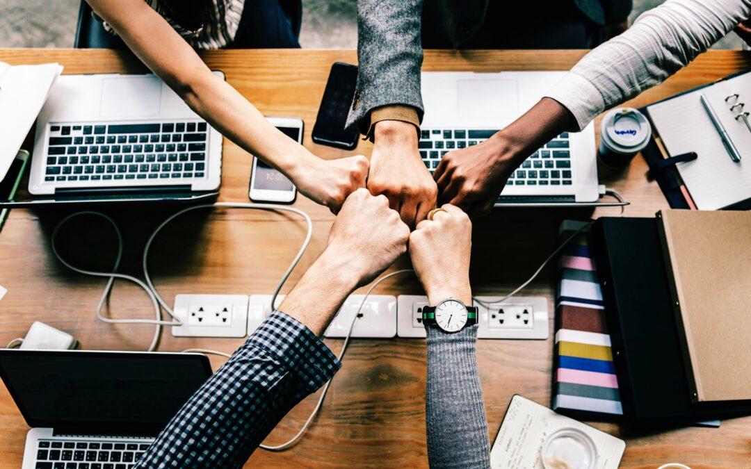 Sådan får du flere kunder med linkbuilding