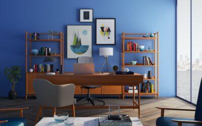 Idéer til din indretning