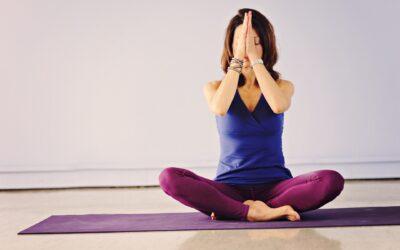 Her er 5 gode mindfulness-øvelser til dig, der har brug for mere ro i hverdagen