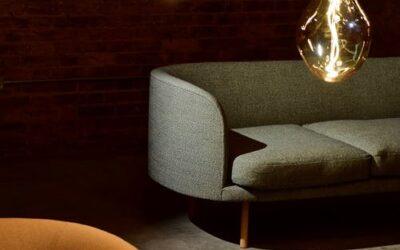 Vær enig med din partner når der skal købes møbler